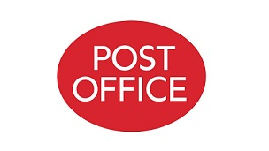 Post Office logo 304x171